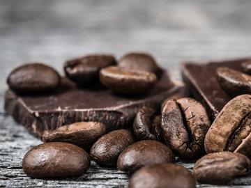 Что такое ремесленный шоколад