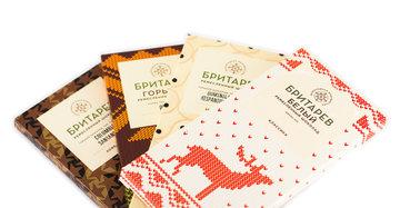 Чем отличается ремесленный шоколад от шоколада с больших производств