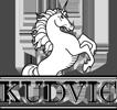 Кудвик